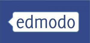 edmodologo_blue