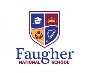 faugherlogoweb
