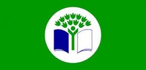 green_flagFINAL2
