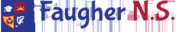 http://www.faughernationalschool.ie